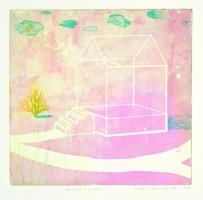 Reisen/Huset / The Journey/The House